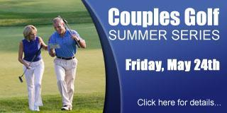 couples summer series