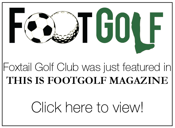 Footgolf magazine feature 01